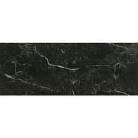 Плитка Toscana стена черная 23х60