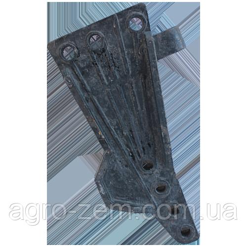Стійка плуга ПЛВ 31-301 Велес-Агро лита сталева