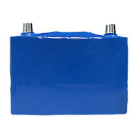 Аккумулятор для автомобиля литиевый LP LiFePO4 12V - 202 Ah (+ слева, прямая полярность)