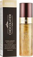 Спрей-сияние для волос Estel Professional Otium Chocolatier Glanzspray, 100 мл