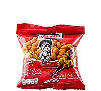 Арахіс зі смаком барбекю Koh-Kae 35 г