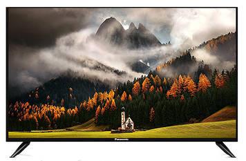 "Телевизор Panasonic 19""  HD-ready!  (DVB-T2+DVB-С)"