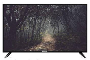 """Телевизор Panasonic 22""""  Full HD!  (DVB-T2+DVB-С)"""