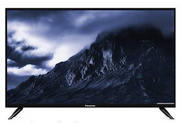 """Телевизор Panasonic 28""""  Full HD!  (DVB-T2+DVB-С)"""