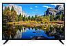 """Телевізор Panasonic 24"""" Full HD Smart-Tv! (DVB-T2+DVB-С, Android 4.4), фото 2"""