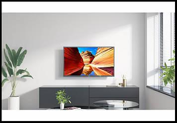 "Телевізор Xiaomi 42"" FullHD SmartTV WiFi Т2"