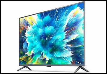 """Телевізор Xiaomi 50"""" 2K Smart TV, DVB-T2"""