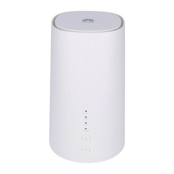 4G Wi-Fi роутер Huawei B528