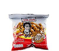 Арахіс зі смаком кокоса Koh-Kae 35 г