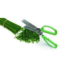 Ножиці для зелені