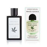 60 мл  мини-парфюм Byredo marijuana  (унисекс)