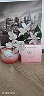 Крем для лица Nature Republic Super Aqua Moisture Watery Cream для сухой кожи, 80 мл