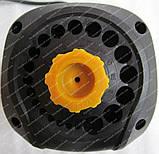 Верстат для заточування свердел Procraft EBS420 (свердла 3-12 мм), фото 7