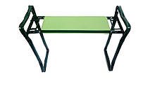 Садовая скамейка-подставка для дачи Garden Chair, стульчик для колен,это, скамейка для дачи, Сад, дача, огород