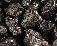 Чернослив без косточки вяленый Аргентина