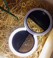 Светодиодное кольцо для селфи, подсветка для селфи, селфи лампа, Товары для дома