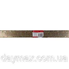 Шина нулевая 8х12 мм² 1 м