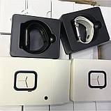 Наручные часы Smart W34, Умные часы W34, Смарт-часы W34 сенсорные, Умные часы / Фитнес трекеры, фото 8
