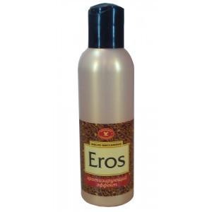 массажное масло эрос