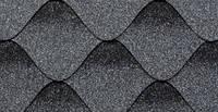 Kerabit S+ Волна серый