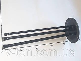 Фланец-колба для бойлера Gorenje (эмалированный)