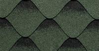 Kerabit S+ Волна Зеленый, фото 1
