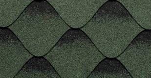 Kerabit S+ Волна Зеленый