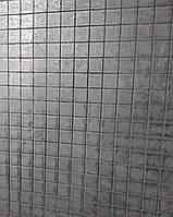 Трафарет 640 х 442 мм пластиковий для декоративної штукатурки і фарби #039