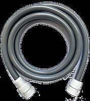 Душевой шланг Avci Flex PVC ПВХ длина 1,5 м