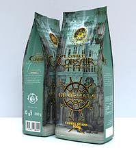 Кава в зернах Corsair