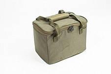 Чехол для кухонных принадлежностей Nash Brew Kit Bag, фото 3