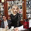 Женский парфюм DOLCE & GABBANA The Only One 2 ПРОБНИК 1ml, восточный фруктовый-цветочный аромат ОРИГИНАЛ, фото 4