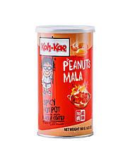 Арахіс зі смаком Мала Koh-Kae 180 г