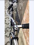 Велосипед дорожній МВВ 28 Фермер Україна Харків, фото 2