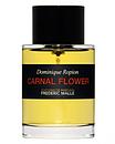 Тестер унисекс Frederic Malle Carnal Flower EDP, 100 мл, фото 2