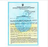 БиоКлин-2 - засіб для дезінфекції та холодної стерилізації інструменту, КОНЦЕНТРАТ, 1000мл, фото 3