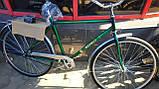 Велосипед дорожный МВЗ 28 Фермер Украина Харьков, фото 2