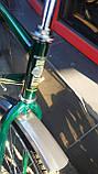 Велосипед дорожный МВЗ 28 Фермер Украина Харьков, фото 3