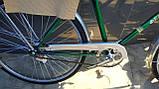 Велосипед дорожный МВЗ 28 Фермер Украина Харьков, фото 7