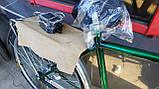 Велосипед дорожный МВЗ 28 Фермер Украина Харьков, фото 5