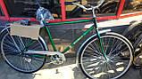 Велосипед дорожный МВЗ 28 Фермер Украина Харьков, фото 6