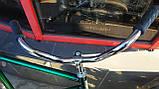Велосипед дорожный МВЗ 28 Фермер Украина Харьков, фото 8