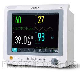 Монітор пацієнта многопараметрический COMEN С50