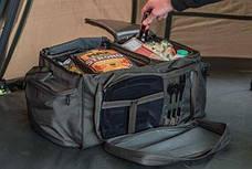 Термосумка с посудой Nash Session Food Bag, фото 2