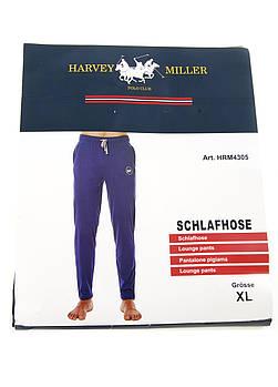 Штаны спортивные мужские Harvey Miller M