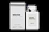 Парфюмированная мужская вода Lattafa Perfumes La Muse Molton Blank Spirit 80 ml