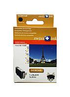 Картридж для принтераSwiss Ink Canon 14,8 мл