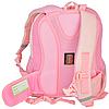 Рюкзак шкільний ортопедичний Dr. Kong Z1100054 рожевий для дівчинки, фото 2