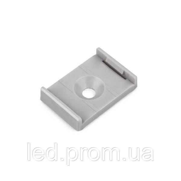 Монтажный кронштейн GIP-UV (Арт: 24310)
