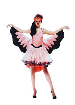 """Карнавальный костюм """"Фламинго"""" Amscan"""